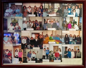 Some of Julie's Alumni_2