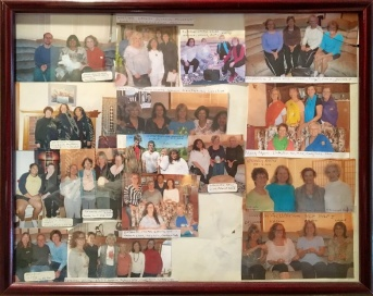 Some of Julie's Alumni_4