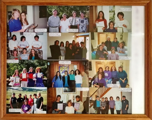 Some of Julie's Alumni_8